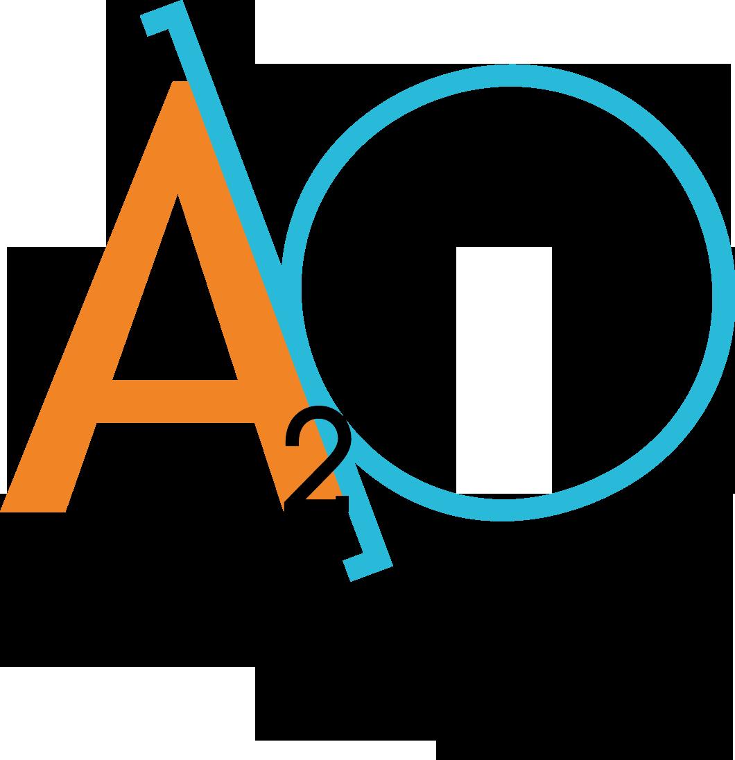 A2B logo.png